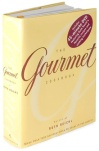 gourmet-cookbook2