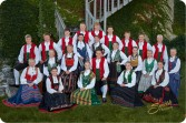 2013-2014-stoughton-high-school-norwegian-dancers-med