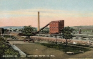 Great_Northern_Paper_Company_Mill,_Millinocket,_ME