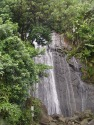 Yunque_waterfall