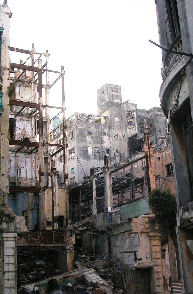 Cuba-Mar-2014-094.jpg