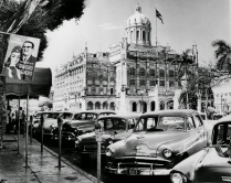 Havana-Cuba-from-between-the-1930s-1950s-2