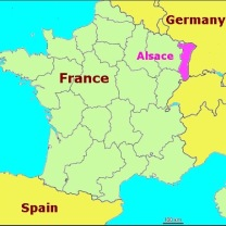 alsace-map