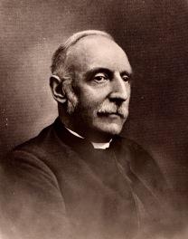 Frederick Neve