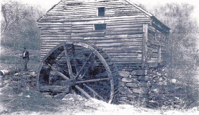 Mill-Lamb-LL-004