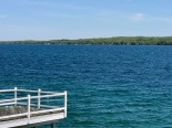 Canadaigua Lake