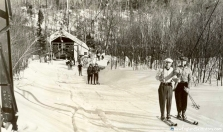 1940. Photo courtesy of newenglandskihistory.com