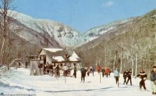 1950. Photo courtesy of newenglandskihistory.com
