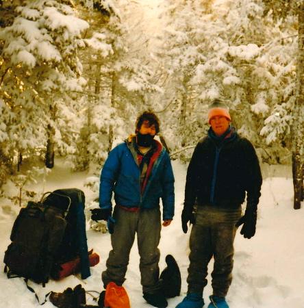 1987 12 Adirondacks 1