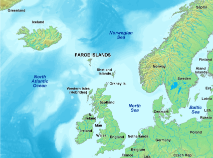 https://commons.wikimedia.org/wiki/File:Map_of_faroe_islands_in_europe_-_english_caption.png