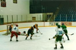 1986 VT Hockey 4
